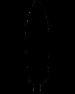 Tomsu's Supreme Mormon Cricket Cutter Set